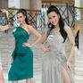Hoa hậu Hoàn vũ Việt Nam 2019 thu hút nhiều thí sinh có học vấn cao