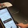 Thử nghiệm thiết bị hỗ trợ bỏ phiếu công nghệ mới
