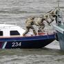Nga bắt giữ 2 tàu cá của Triều Tiên