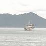 46 ngư dân Quảng Ngãi đã về bờ an toàn