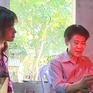 Tìm hiểu công việc của những nghệ nhân thổi thủy tinh làng Giáp Long