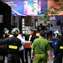 Đề nghị Interpol đưa chủ doanh nghiệp Nhật Cường Mobile vào danh sách Truy nã đỏ