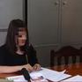 """Xử lý người tung tin đồn """"vi khuẩn ăn thịt người"""" tại Quảng Bình"""