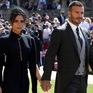 Victoria Beckham từng lo sợ hôn nhân rạn nứt