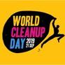 Chung tay làm sạch môi trường với chiến dịch World Cleanup 2019