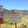 Cảnh báo về lời kêu gọi đột kích Khu vực 51 săn UFO
