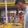 Doanh nghiệp nhỏ và vừa tại Pháp gặp khó khăn vì Amazon tăng thuế