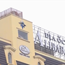Chính thức bắt giữ Chủ tịch HĐQT Công ty Alibaba