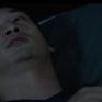 Hoa hồng trên ngực trái - Tập 14: Nằm cạnh Khuê, Thái giật mình thấy bạn gái cũ đã chết hiện về đòi con