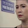 Những nhân viên gương mẫu - Tập 26: Bà Như Ý (NSND Lan Hương) bị mang tiếng tham quyền cố vị