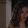 Những nhân viên gương mẫu - Tập 26: Nguyệt không tin Phong có tư tình nhân viên nữ