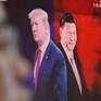 Mỹ - Trung Quốc chuẩn bị nối lại đàm phán thương mại
