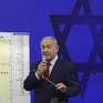 Khác biệt trong chính sách của các Đảng ở Israel