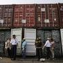 Indonesia sẽ gửi trả 547 container rác thải về các nước xuất khẩu