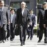 Ba cựu quan chức của TEPCO được tuyên trắng án