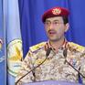 Lực lượng Houthi đe dọa tấn công mục tiêu ở UAE