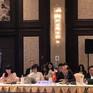 Việt Nam dự Hội nghị Tham vấn chung chuẩn bị cho Hội nghị Cấp cao ASEAN lần thứ 35