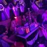 Quán karaoke biến tướng: Cần có thêm biện pháp giám sát, quản lý chặt chẽ