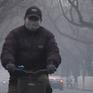 Các nước đối phó với ô nhiễm không khí như thế nào?
