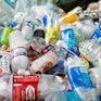 Campuchia trả rác thải nhựa về Mỹ và Canada