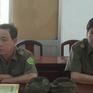 Đồng Tháp: Rượt đuổi 5km bắt giữ tên trộm