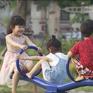 """""""FoxSteps"""" biến hàng triệu bước chân thành sân chơi cho trẻ em"""