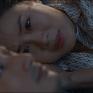 Hoa hồng trên ngực trái - Tập 13: Cam tâm nhắm mắt làm ngơ chuyện chồng ngoại tình, Khuê xin Thái đừng ly hôn