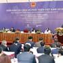 Việt Nam: Khát vọng thịnh vượng - Ưu tiên và hành động