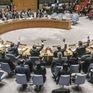 HĐBA LHQ tiếp tục bất đồng về tình hình Syria