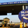 Giảm giá vé trạm BOT Quốc lộ 14 qua Bình Phước