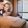 Dương Mịch rao bán căn hộ từng chung sống với chồng cũ
