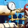 Nga - Ukraine không đạt được thỏa thuận khí đốt