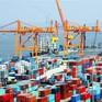 Kim ngạch xuất khẩu vượt 350 tỷ USD