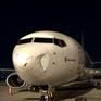 Các sự cố hàng không trong thời gian gần đây