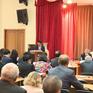 Ngoại giao nhân dân thúc đẩy quan hệ Việt - Nga