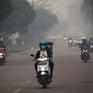 Tương lai của nhiều quốc gia châu Á bị ảnh hưởng bởi ô nhiễm không khí