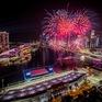 10 địa điểm không nên bỏ qua khi đến Singapore xem đua xe F1