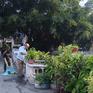 Cụ ông 30 năm tự nguyện vớt rác bảo vệ môi trường