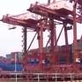 Mỹ miễn trừ thuế quan cho hơn 400 mặt hàng Trung Quốc