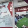 TP.HCM: Công an tiếp tục khám xét trụ sở công ty con của Alibaba