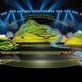 Khai mạc Lễ hội văn hóa, du lịch Mường Lò