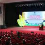 Hà Nội đạt nhiều thành quả sau 10 năm xây dựng nông thôn mới