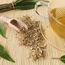 10 loại thảo mộc giảm đau hiệu quả cho người bị viêm khớp