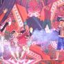 Tùng Dương khiến khán giả đắm chìm với bản mashup cùng ca sĩ nhí