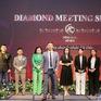 Đông dược Vũ Đức tổ chức Hội nghị doanh nhân quy mô lớn