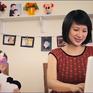 Tốc độ Internet ở Việt Nam thuận lợi cho người sử dụng