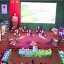 """Tuần văn hóa du lịch """"Qua miền di sản ruộng bậc thang Hoàng Su Phì"""""""