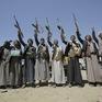 Lực lượng Houthi bất ngờ kêu gọi đối thoại với Saudi Arabia