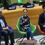 LHQ tổ chức Hội nghị thượng đỉnh thanh niên về khí hậu