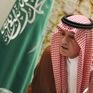 Saudi Arabia khẳng định có bằng chứng chống lại Iran